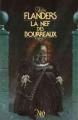 Couverture La Nef des bourreaux Editions NéO 1987