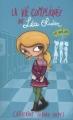 Couverture La vie compliquée de Léa Olivier, tome 02 : Rumeurs Editions Les Malins 2012