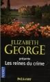 Couverture Les reines du crime Editions Pocket (Policier) 2006
