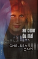 Couverture Au coeur du Mal Editions France Loisirs (Thriller) 2009