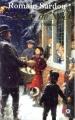 Couverture L'arche de Noël et autres contes Editions XO 2008