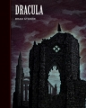 Couverture Dracula Editions Sterling Juvenile 2010