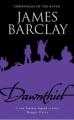 Couverture Les Chroniques des Ravens, tome 1 : AubeMort Editions Gollancz (Fantasy) 2003