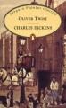 Couverture Oliver Twist / Les Aventures d'Oliver Twist Editions Penguin Books (Popular Classics) 2007