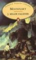 Couverture Moonfleet Editions Penguin books (Popular Classics) 1995