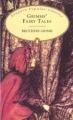 Couverture Contes  Editions Penguin books (Popular Classics) 1996