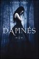 Couverture Damnés, tome 1 Editions France loisirs 2010