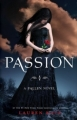 Couverture Damnés, tome 3 : Passion Editions France Loisirs 2011