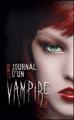 Couverture Journal d'un vampire, tome 05 : L'ultime crépuscule Editions France Loisirs 2011
