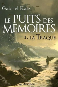 http://www.la-recreation-litteraire.com/2014/06/chronique-le-puits-des-memoires-tome-1.html