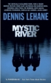 Couverture Mystic River Editions HarperTorch (Suspense) 2003