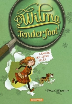 http://www.la-recreation-litteraire.com/2012/08/wilma-tenderfoot-tome-1-lenigmes-des.html