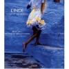 Couverture L'Inde d'hier et de demain Editions Aubanel 2008