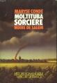 Couverture Moi, Tituba sorcière / Moi, Tituba sorcière... Editions Mercure de France (Histoire romanesque) 1986