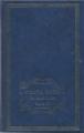 Couverture Les Misérables (2 tomes), tome 2 Editions France Loisirs 1981