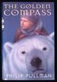 Couverture À la croisée des mondes, tome 1 : Les Royaumes du nord Editions Knopf (Young Readers) 2007