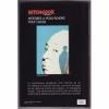 Couverture Histoires à vous rendre tout chose Editions France Loisirs 1990