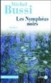 Couverture Nymphéas noirs Editions Presses de la cité (Terres de France) 2010