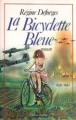Couverture La Bicyclette bleue, tome 01 Editions Ramsay 1983