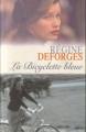 Couverture La Bicyclette bleue, tome 01 Editions France Loisirs 2000