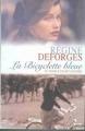 Couverture La Bicyclette bleue, tome 03 : Le diable en rit encore Editions France Loisirs 2000