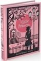 Couverture La petite princesse / Une petite princesse Editions Barnes & Noble 2012