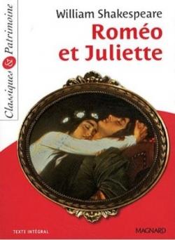 http://etincellesdeplume.blogspot.fr/2015/07/romeo-et-juliette-de-shakespeare.html