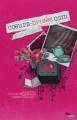 Couverture Coeurs-brisés.com Editions MA (Pôle roman) 2012