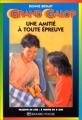 Couverture Une amitié à toute épreuve Editions Bayard (Poche - Passion de lire) 2000