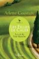 Couverture Les filles de Caleb, tome 2 : Blanche / Le Cri de l'oie blanche Editions Libre Expression 2010
