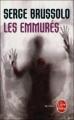 Couverture Les emmurés Editions Le Livre de Poche (Thriller) 2012
