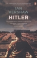Couverture Hitler 1889-1945 Editions Penguin books 2009