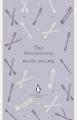 Couverture Pierre de lune Editions Penguin books (English library) 2012
