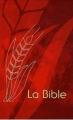 Couverture La Bible Editions Sator 1992