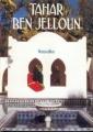 Couverture Nouvelles Editions Le Grand Livre du Mois (Les trésors de la littérature) 1997