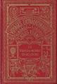 Couverture Le tour du monde en quatre-vingts jours / Le tour du monde en 80 jours Editions Hachette 1968