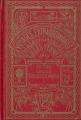 Couverture 20 000 lieues sous les mers / Vingt mille lieues sous les mers, tome 1 Editions Hachette 1968