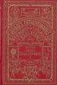 Couverture 20 000 lieues sous les mers / Vingt mille lieues sous les mers, tome 2 Editions Hachette 1968