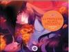 Couverture La princesse au bol enchanté Editions Nobi nobi ! (Soleil flottant) 2012