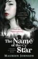 Couverture Hantée, tome 1 : Les ombres de la ville Editions HarperCollins 2011