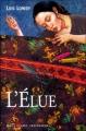 Couverture L'Elue Editions Gallimard  (Jeunesse) 2001