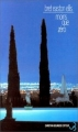 Couverture Moins Que Zéro Editions Christian Bourgois  1999