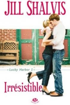 http://www.livraddict.com/covers/76/76151/couv50554302.jpg