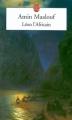 Couverture Léon l'africain Editions Le Livre de Poche 2002