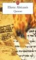 Couverture Qumran Editions Le Livre de Poche 2004