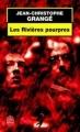 Couverture Les Rivières pourpres Editions Le Livre de Poche 2001