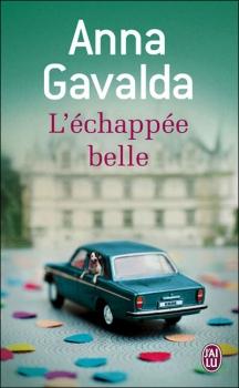 http://entournantlespages.blogspot.fr/2015/11/lechappee-belle-anna-gavalda-2012-1ere.html