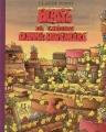Couverture Blaise et le château d'Anne Hiversère Editions L'école des loisirs 2005