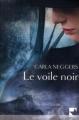 Couverture Le voile noir Editions Harlequin (Mira) 2010