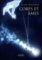 Couverture Corps et âmes Editions Persée 2012